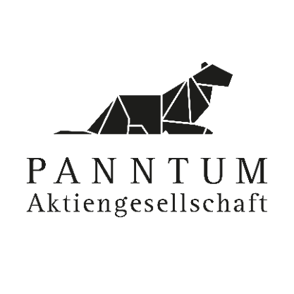 Panntum-ks-Referenz