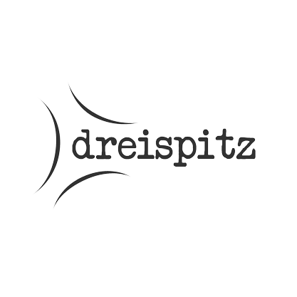dreispitz-ks-Referenz