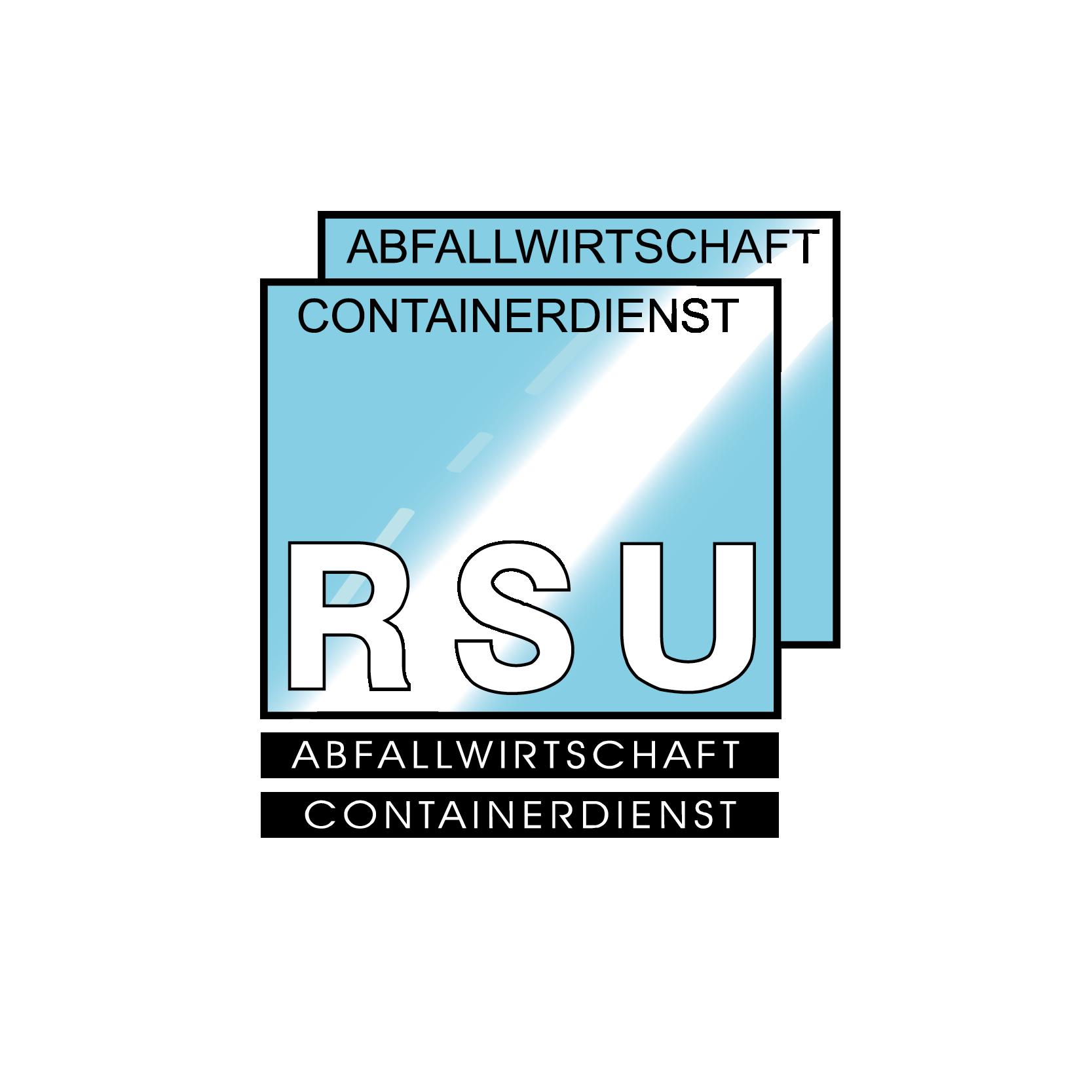 RSU-ks-Referenz