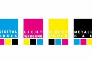 kommunikationssalon-referenz-logodesign-leistungsicons