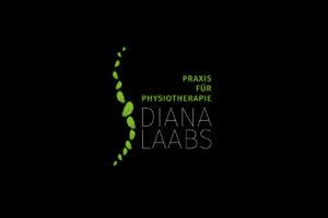 kommunikationssalon-Laabs-Logo-inv-1920x1080