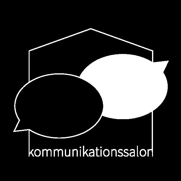 kommunikationssalon