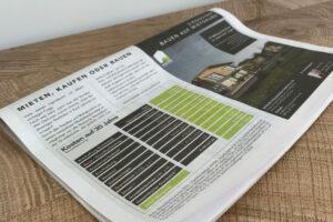 kommunikationssalon-Printwerbung-TTagblatt-Eco-BaM-1